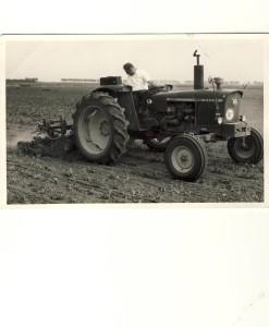 mei-1970